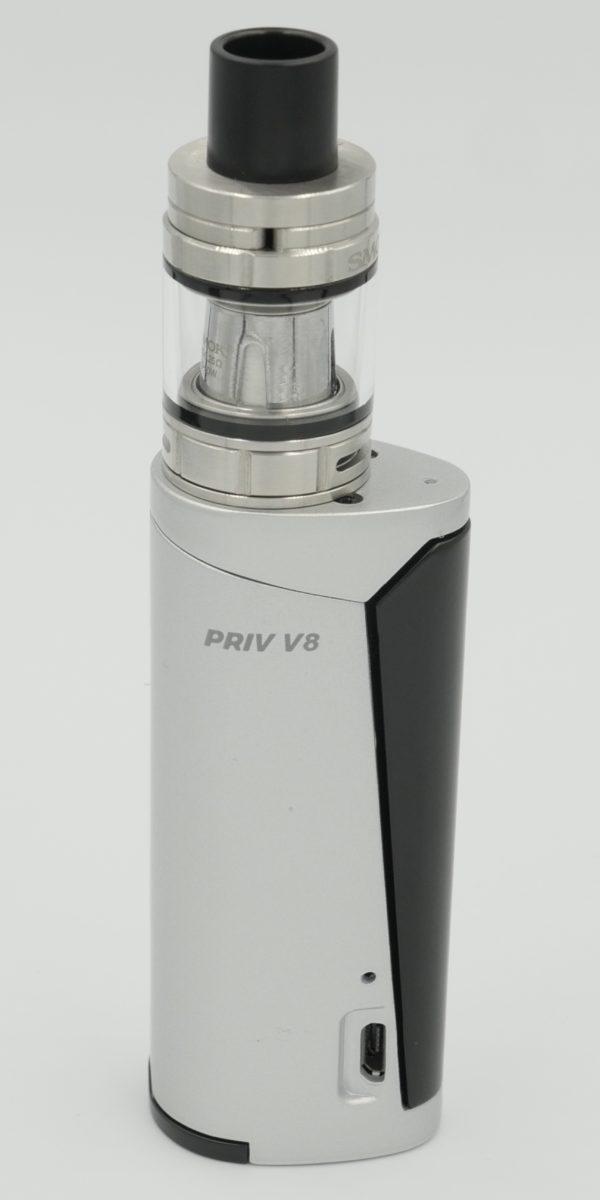 p1110495