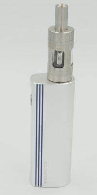 p1110508