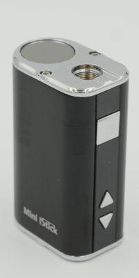 p1110534
