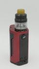 Wismec Reuleaux Rx Gen3 Kit