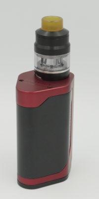 p1110953