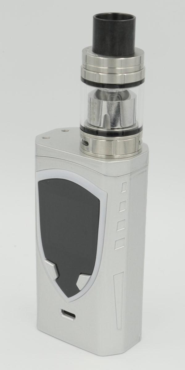 SMOK Procolour Kit