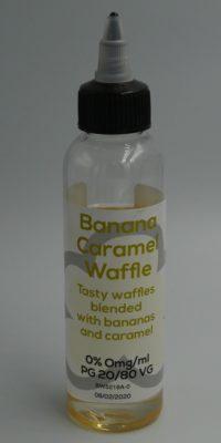 banana-caramel-waffle-e-liquid