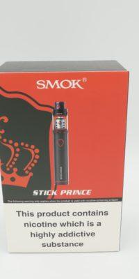 prince-stick-kit