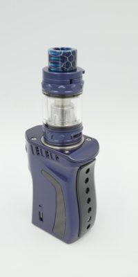 smok-mag-kit-3