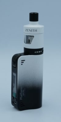 Innokin Cool Fire Zenith Kit 1