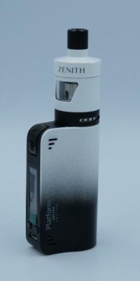 Innokin Cool Fire Zenith Kit 1