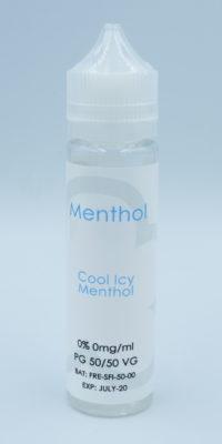 menthol-60ml-2