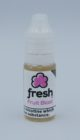 Fruit Blast 10ml