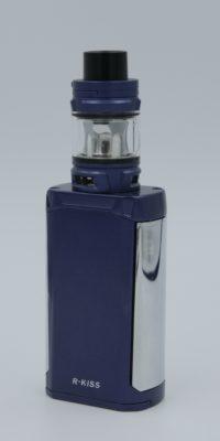 Smok RKiss Kit 2