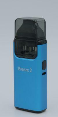 Aspire Breeze 2 Kit 2